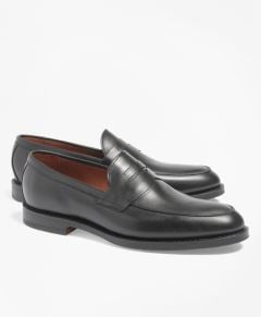 ZAPATO HOMBRE PENNY LOAFERS