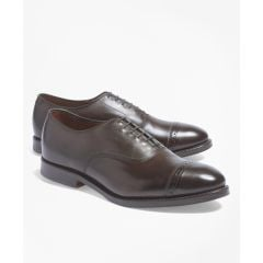 ZAPATO HOMBRE PERFORATED CAPTOES