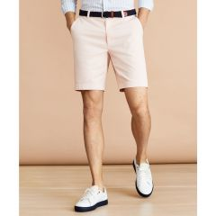 """SHORTS HOMBRE GARMENT-DYED 9"""" STRETCH CHINO SHORTS"""